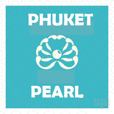 PHUKET PEARL SHOP