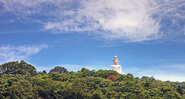 Big-Buddha-of-Phuket