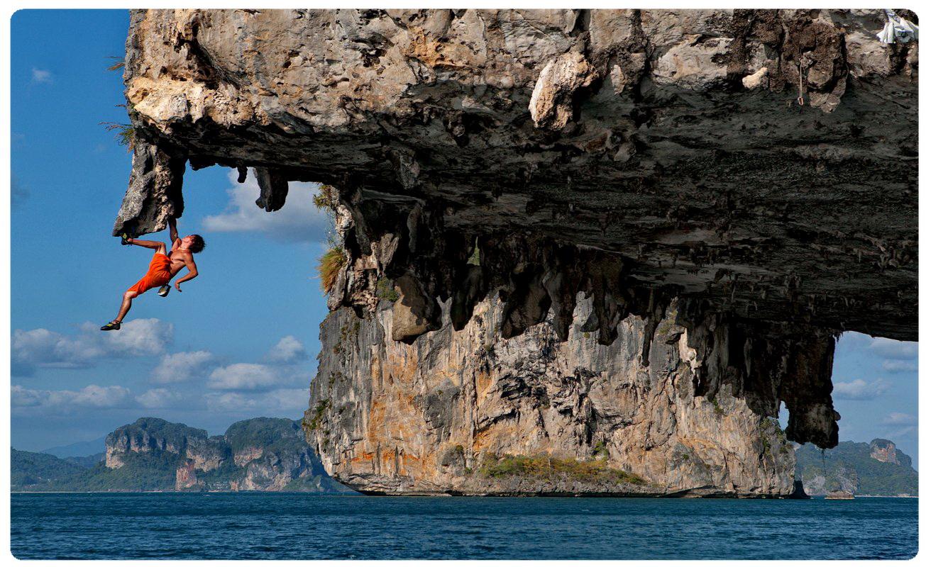 adventure tours on phuket