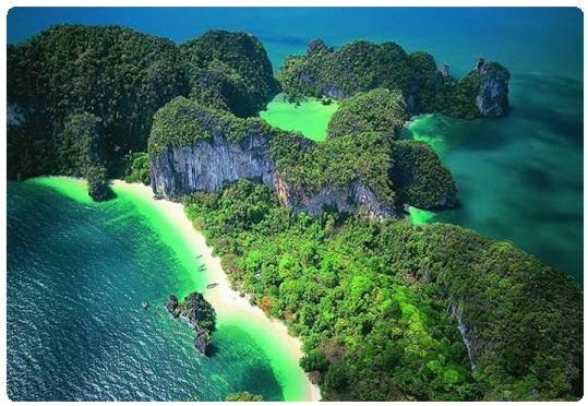 tours phuket adventure